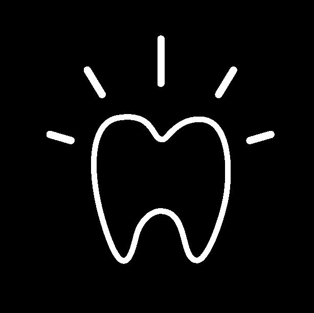 Mes dents de sagesse, je les garde!